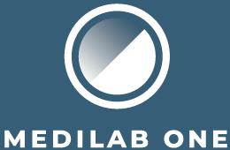 MedilLab_logo.png